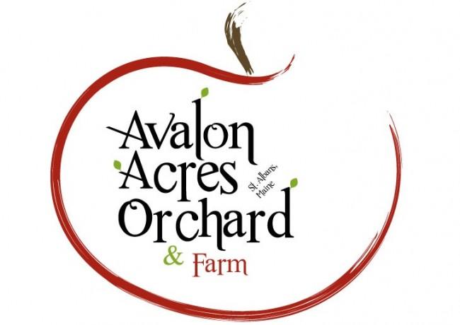 Avalon Acres Orchard & Farm