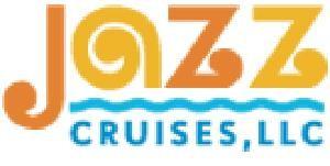Jazz Cruises