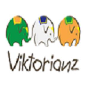Viktorianz