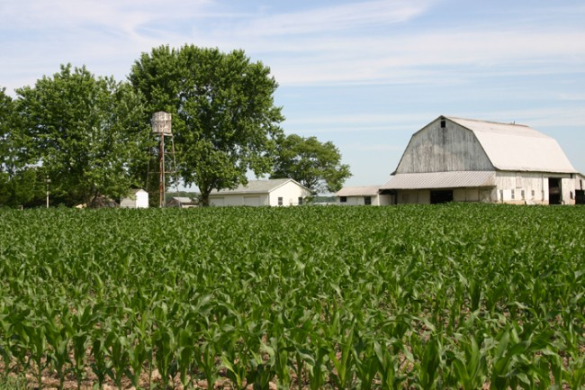 Delaware Agritourism Association