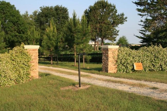 Heather Oaks Farm