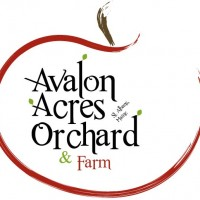 Avalon Acres Orchard & Farm