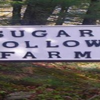 Sugar Hollow Farm