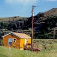 Naard Creek Ranch