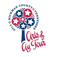 Arts & Ag Tour