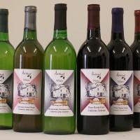 Northleaf Winery, LLC