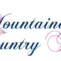 Mountaineer Country Tours