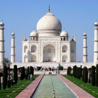 India Tours with Back to Indian Roots